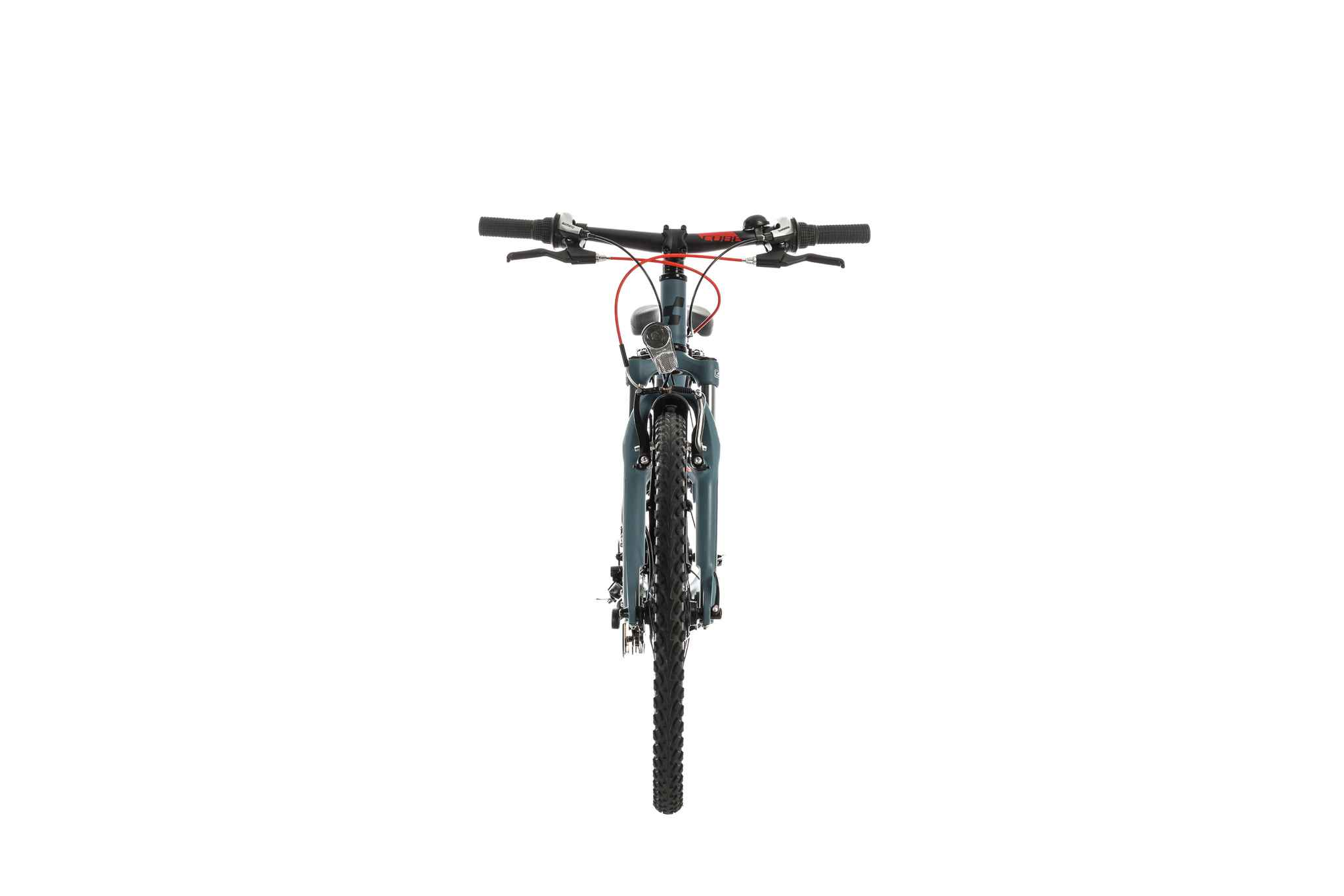 CUBE ACID 240 Street 24 Zoll equipped Kindervelo