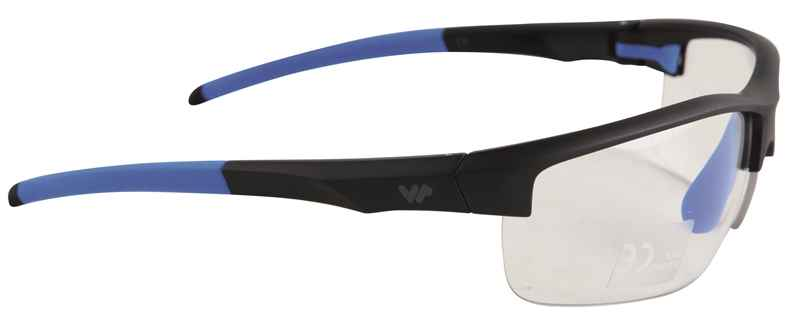 CLEARVIEW Sportbrille