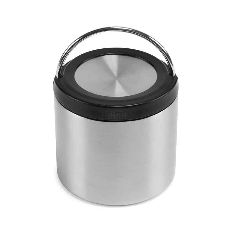 FOOD CANISTER 473ml Thermobehälter
