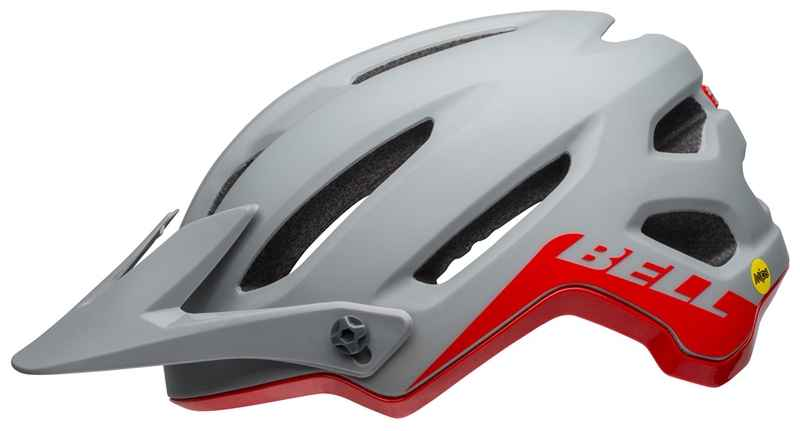 4FORTY MIPS Trailhelm