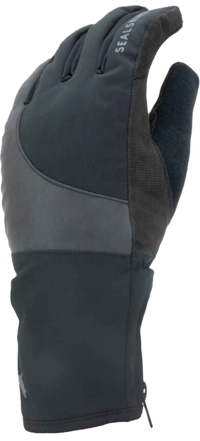 WP COLD WEATHER Thermo-Handschuh